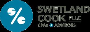 Swetland Cook CPA